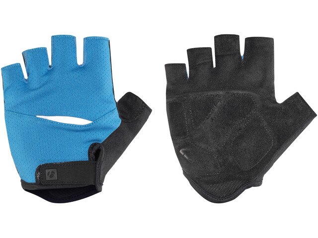 Bontrager Circuit Gloves Waterloo Blue